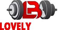 Lovely Bodies Logo